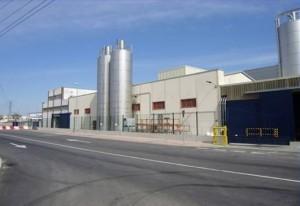 foto nave silos