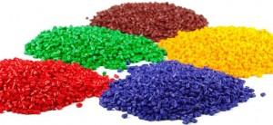 granza 5 colores