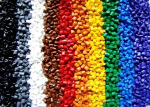 granza colores